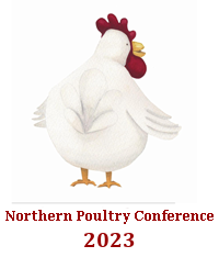 Poultry Conference Logo